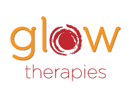 Glow Therapies NI