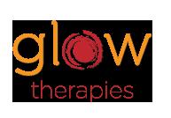 Glow Therapies NI